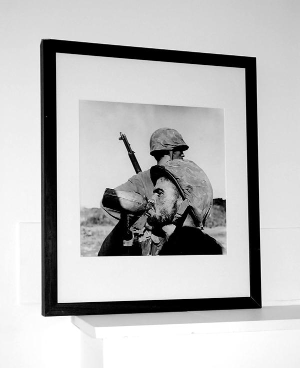 foto di guerra still fotografia