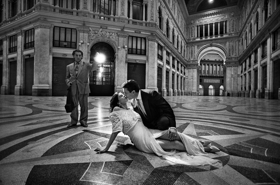 foto di CARLO CARLETTI | FRANCESCO CITO
