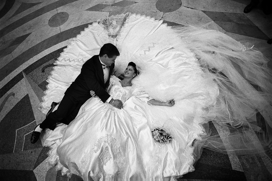 scene da un matrimonio CARLO CARLETTI | FRANCESCO CITO