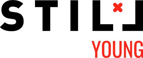 logo still young