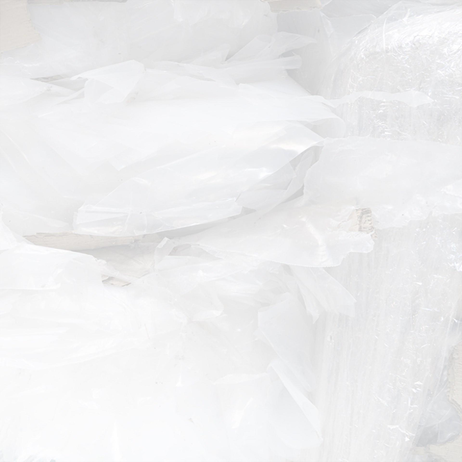 opera nostra ghiaccio
