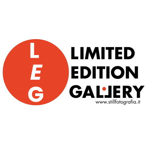 L.E.G - Limited Edition Gallery